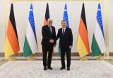 Представители общественно-политических и экспертных кругов Германии говорят о визите Президента ФРГ Ф.-В.Штайнмайера в Узбекистан