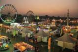 Узбекистан стал страной-партнером крупнейшего фестиваля искусств «Surajkund Mela»