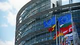 Присоединение Узбекистана к ССТГ будет способствовать дальнейшему укреплению сотрудничества между его участниками – представитель делегации Европарламента