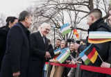 Uzbekistan – Germany: a wide range of cooperation