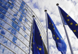 """Евросоюз сделал заявление по закрытию исправительной колонии """"Жаслык"""""""