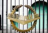 АБР одобрил выделение заёмных средств для улучшения региональных дорог Узбекистана