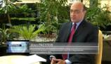 Эксперт ИСМИ об итогах Форума ШОС в Ташкенте