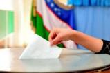 «Парламентские выборы в Узбекистане – глазами международных наблюдателей»