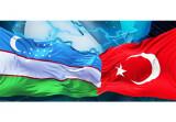 Изучен опыт Турции в управлении промышленными зонами