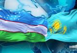 Prezident Shavkat Mirziyoyevning Qozog'iston Birinchi Prezidenti - Elboshi Nursulton Nazarboyevga maktubi