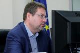 Эдуардс Стипрайс: Европейский Союз заинтересован в том, чтобы Центральная Азия выступала равноправным партнером в реализации проектов многостороннего сотрудничества