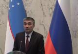 Послание Президента Узбекистана Олий Мажлису в центре внимания российской общественности