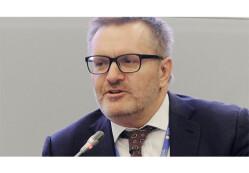 Модернизация Узбекистана вселяет уверенность инвесторам в дальнейшем укреплении сотрудничества