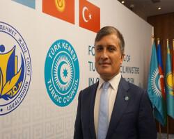 Тюркский совет планирует создать инвестиционный фонд для стимулирования региональной торговли