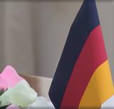 Ўзбекистон - Германия ҳамкорлигининг жорий ҳолати ва истиқболларига бағишланган давра суҳбати