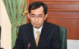 Посол Республики Корея в Узбекистане: Мы готовы и впредь поддерживать все планы Узбекистана