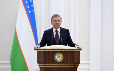 Для Ташкентской области сформирована новая программа из 784 инвестиционных проектов