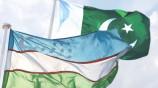 Обсуждены перспективы развития сотрудничества бизнес-сообществ Узбекистана и Пакистана