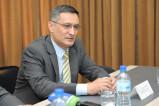С.Валиев: «Узбекистан содействует в подготовке кадрового потенциала для Афганистана с целью более интенсивной интеграции совместных проектов»