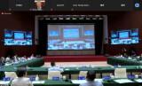 В Шанхае завершилась работа международной конференции, посвященной 20-летию ШОС
