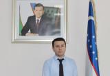 Т.Зикиров: Ўзбекистонда сўз эркинлиги ва журналистиканинг янги даври