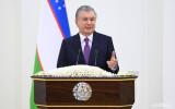 New growth points of Andijan region identified