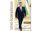 «Yeni Ozbekistan»: Ўзбекистон халқи мамлакатни янги поғонага олиб чиқишга интилаётган етакчисига ишонади