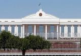 Закон расширит международное сотрудничество