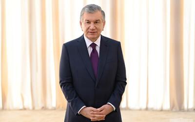 На Алмалыкском горно-металлургическом комбинате реализуется проект стоимостью 4 миллиарда 894 миллиона долларов