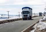Исторический дух трансграничной торговли в Центральной Азии возрождается в энергетическом секторе