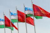 Конструктивное сотрудничество между Узбекистаном и Кыргызстаном будет способствовать решению общих проблем, связанных с изменением климата и дефицитом водных ресурсов