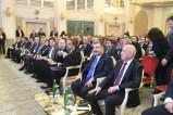 Узбекско-турецкий бизнес форум в сфере здравоохранения и фармацевтики