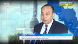 Отклики на выступление Президента на 76-сессии Генеральной Ассамблеи ООН