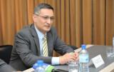 Эксперт: Узбекистан не останется в стороне от процесса перехода на «зеленое» развитие