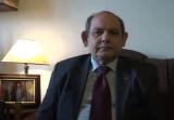 Меры по борьбе с коронавирусом в Узбекистане находят позитивные отклики в Египте
