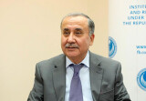 Президент Узбекистана предложил продвигать в рамках ОЭС соглашение по преференциальной торговле