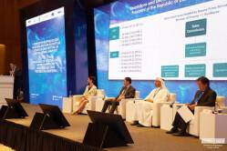 Эксперты ИСМИ приняли участие в международном форуме