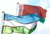 Сотрудничество в сфере АПК - приоритетное направление белорусско-узбекского взаимодействия