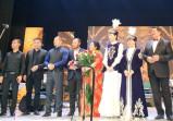 В Ташкенте прошли мероприятия, посвященные Году Казахстана в Узбекистане