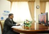 Европейский союз усилит образовательное содействие Узбекистану