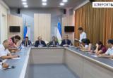 Эксперты ИСМИ обсудили итоги саммита ШОС в Бишкеке
