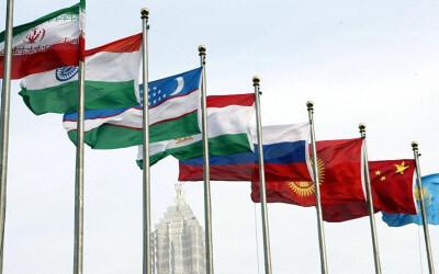 Сокращение бедности превращается в новое направление сотрудничества между странами ШОС