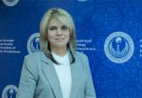 Культурно-гуманитарное сотрудничество – важный фактор укрепления узбекско-туркменских дружественных отношений