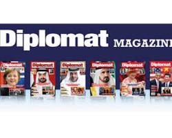 Необратимость реформ в Узбекистане подтверждает «The Diplomat»