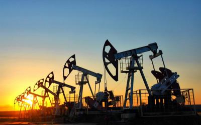 Почти за три года по Узбекистану открыли 16 нефтегазовых месторождений