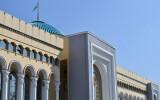 О видеоконференции по Афганистану «Укрепление консенсуса в пользу мира»