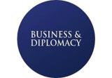 Преобразования в Узбекистане придали новую динамику укреплению регионального сотрудничества в Центральной Азии, считает немецкое издание.