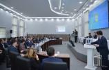 Министерство финансов и Всемирный банк: очередной этап сотрудничества