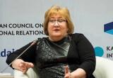 Елена Кузьмина – Узбекистан достойно справился с поставленными задачами в период председательства в СНГ