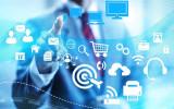 Цифровой Узбекистан: трудности преодолимы