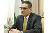 Неформальный саммит глав тюркоязычных государств показал высочайшую продуктивность