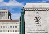 Состоялось 4-е заседание Межведомственной комиссии по работе с ВТО