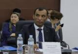 ИСМИ: Укрепление культурно-гуманитарных связей между Узбекистаном и Таджикистаном – залог многогранного и плодотворного сотрудничества