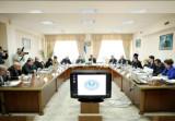 Представители конфессий: толерантность и согласие – важный фактор обеспечения мира в обществе